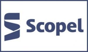 SCOPEL