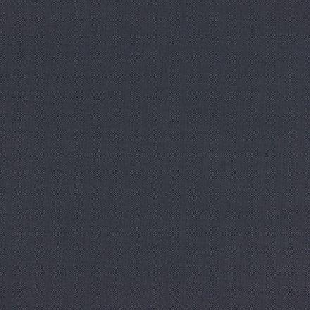 8201/0223/0022