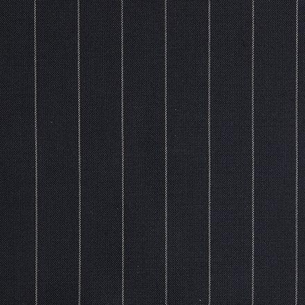 440 6995/7