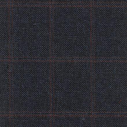 41509/1