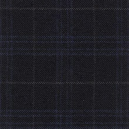 41502/2
