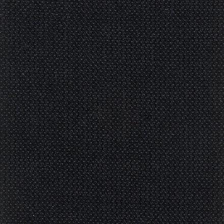 41506/3