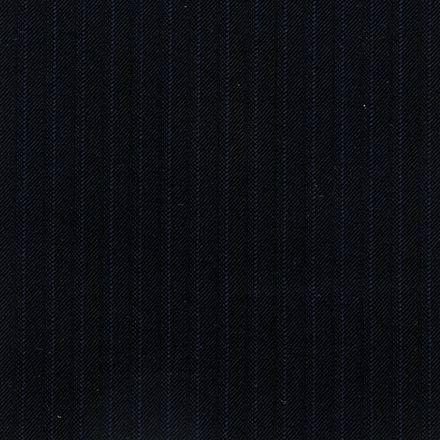 58505/1