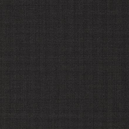 6965/0244/0003
