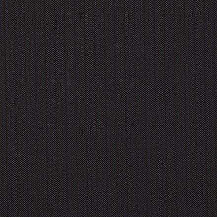 6965/0253/0001