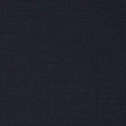 6964/0023/0011