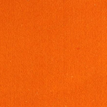 M2331