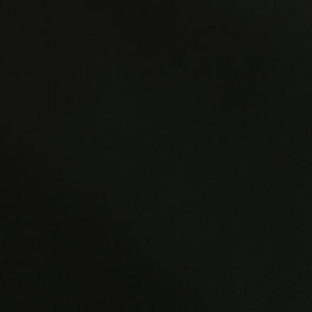 06.SC 2002/73