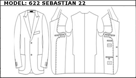 619 STUART 31