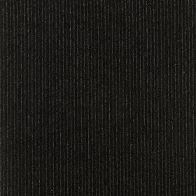 35604/2