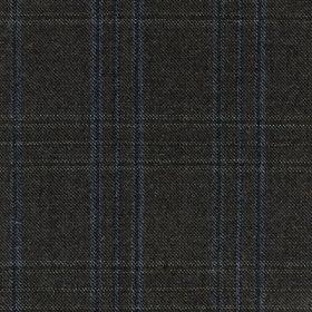 39617/3