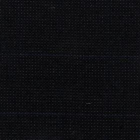58304/1