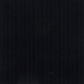 58907/3