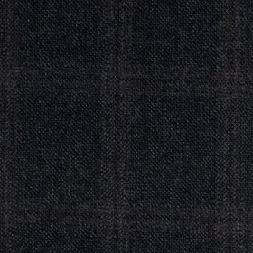 69576/1