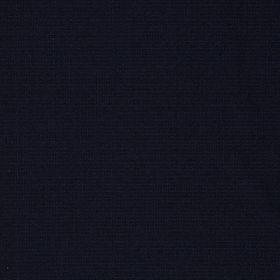 8163/0039/0005