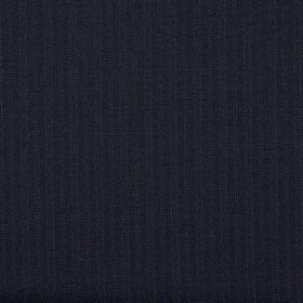 6965/0255/0003