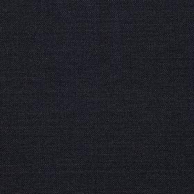 8201/0247/0007