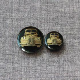 BT904 GOLD/BLACK MM15