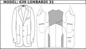 638 LOMBARDI 22