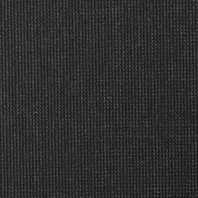 8201/0316/0003