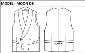 MOON DB